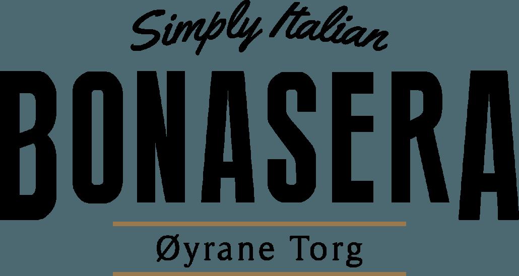 Bonasera Øyrane Torg